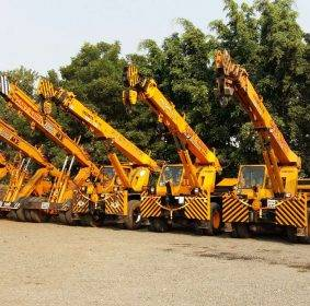 Crane-283x280