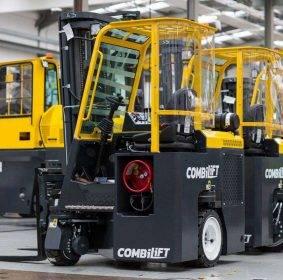Forklift-283x280