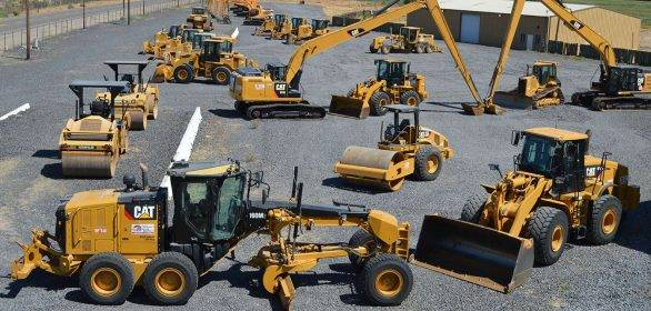 Heavy-Equipment-586x280