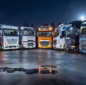 Trucks-283x280