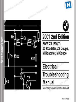 Doosan Engine D24nap Operation And Maintenance Manual
