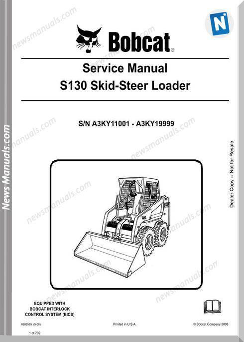 Kubota Engine F2503 T B Parts Manuals
