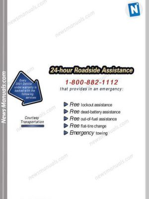 cadillac service manuals free