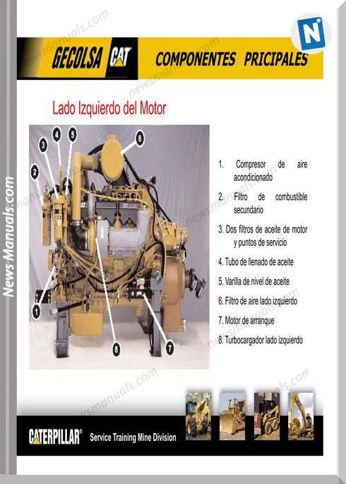 caterpillar-motor-acert-c27-training-manual-21415c370284-page5 Volvo S Wiring Diagram Pdf on volvo v70 wiring diagram, volvo s80 vacuum diagram, volvo s80 distributor, 2004 volvo s60 fuse diagram, volvo s80 hose, volvo s80 chassis, volvo s80 t6 fuel diagram, volvo s70 wiring-diagram, volvo s80 electrical problems, volvo s80 assembly, volvo amazon wiring diagram, volvo s80 fuel pump, volvo s80 cylinder head, volvo s80 electrical system, volvo s80 fuse diagram, volvo s80 thermostat, volvo s80 owner's manual, volvo s80 starting problems, volvo 240 wiring diagram, volvo s80 oil pump,
