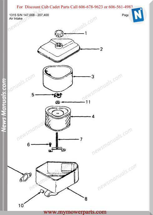 cub cadet 1315 wiring diagram wiring diagram rh vw4 ruthdahm de
