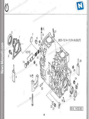 deutz 1011f engine parts diagram. Black Bedroom Furniture Sets. Home Design Ideas