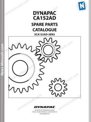 Bobcat S185 Parts Diagram
