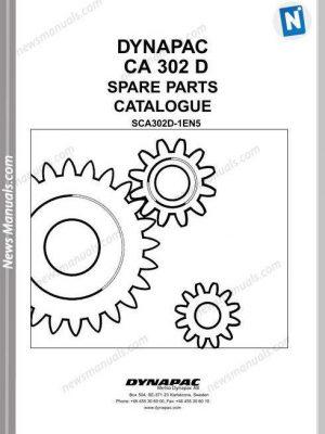 Yale Forklift Nta 040 Sa A873 Models Parts Manual