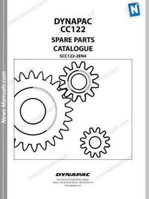 John Deere 624h Repair Manual