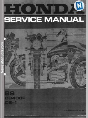 Mvt 1130l. manitou parts manual