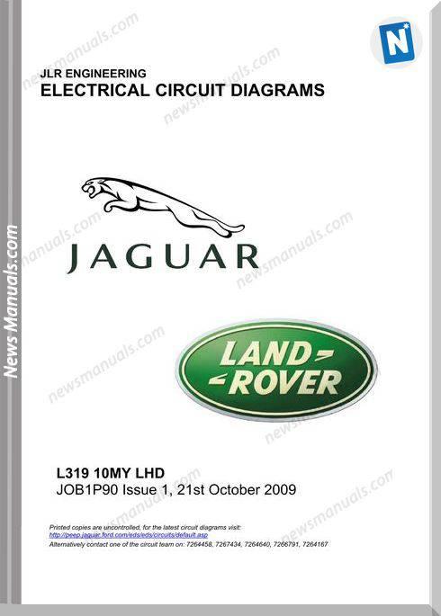 Jaguar Engine L319 2009 Electric Wiring Diagram on jaguar electrical diagrams, jaguar 2014 models, jaguar gt, jaguar rear end, 2005 mini cooper parts diagrams, jaguar mark x, jaguar 2 door, dish network receiver installation diagrams, jaguar parts diagrams, jaguar growler, jaguar shooting brake, jaguar wagon, jaguar e class, jaguar exhaust system, jaguar xk8 problems, jaguar hardtop convertible, jaguar mark 2, jaguar racing green, jaguar fuel pump diagram, jaguar r type,