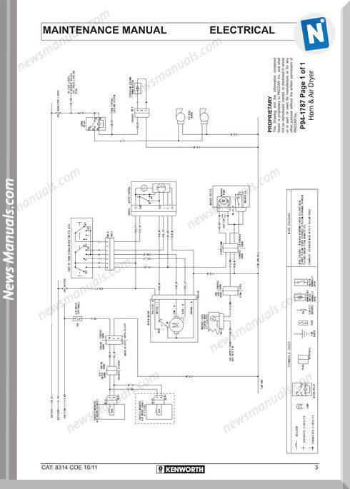 bmw e coolant flush i xi electrical wiring diagram radio