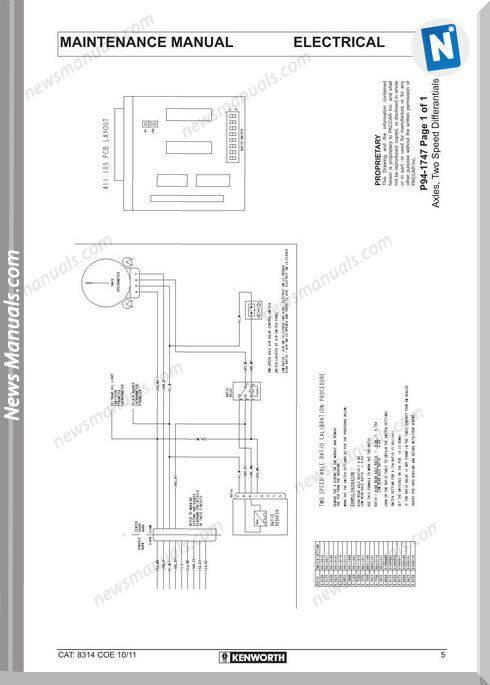 Kenworth Heavy Truck Wiring Diagram on kenworth t800 truck electrical wiring, detroit diesel series 60 ecm wiring diagram, kenworth radio wiring diagram, kenworth air ride suspension parts diagram, boat light wiring diagram, 1999 kenworth turn signal wiring diagram, 2012 peterbilt wiring diagram, peterbilt 379 fuse box wiring diagram, kenworth air brake system diagrams, kenworth t800 fuse panel diagram, kenworth t800 wiring diagram, cummins n14 ecm wiring diagram, kenworth fuse panel wiring diagram, sterling truck parts diagram, brake light wiring diagram, semi truck diagram, kenworth t2000 battery wiring diagram,