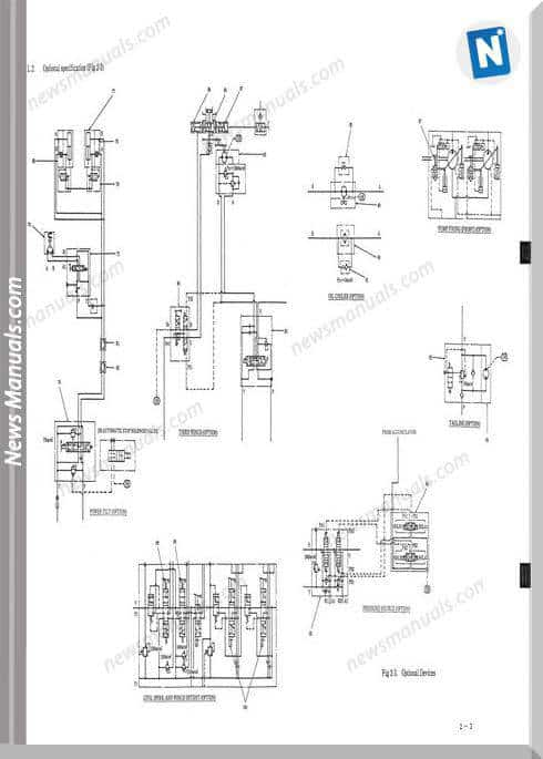 kobelco-crane-rk250-3-hydraulic-wiring-diagram-21423k400200-page3 Hydraulic Wiring Harness on obd0 to obd1 conversion harness, cable harness, electrical harness, pet harness, safety harness, alpine stereo harness, fall protection harness, amp bypass harness, maxi-seal harness, nakamichi harness, dog harness, engine harness, radio harness, suspension harness, oxygen sensor extension harness, pony harness, battery harness,
