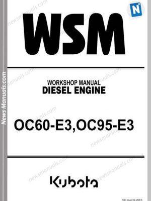 cummins ism cm875 control module wiring diagramkubota engine oc60 e3, oc95e3 workshop manual $25 00 $18 00 description; additional information description this cummins ism cm875 control module