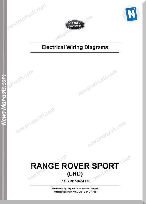 2015 range rover sport wiring diagram land    rover       range       rover    l494    2015       sport       wiring       diagram     land    rover       range       rover    l494    2015       sport       wiring       diagram