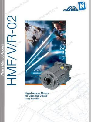 Engine Systems Diesel Engine Analyst Part likewise  furthermore Linde Hmfvr High Pressure Motors User Manual L Page X as well Rack Assy furthermore Cat Na Fuel Shut Off Solenoid. on 3126 caterpillar engine problems