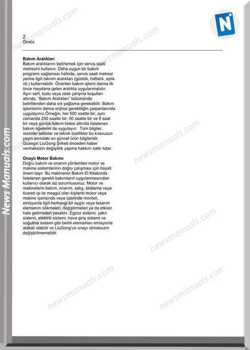 liugong-clg856iii-wheel-loader-service-manual-21424l320016-page3 Radio Wiring Diagram Mazda Miata on turbo kit, fog lights, rims upgrade black, anniversary edition, top replacement, check valve hose, high performance,