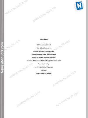 mazda 6 owners manual 2005