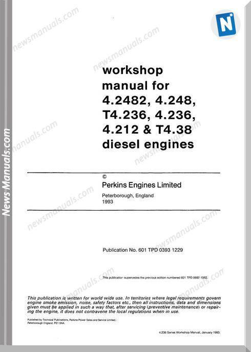 http://www.workshop-manuals.com