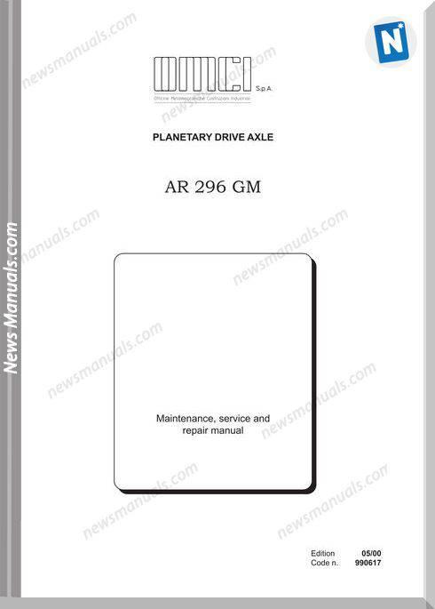 gm repair manuals online