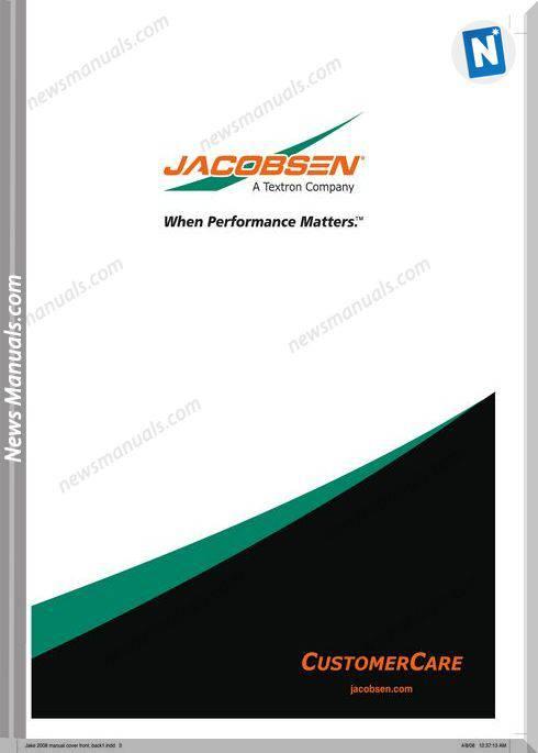 Suzuki K6A Yh6 Engine Repair Manuals