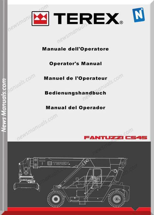 buell x1 lightning service manual fsm 1999 2002 download