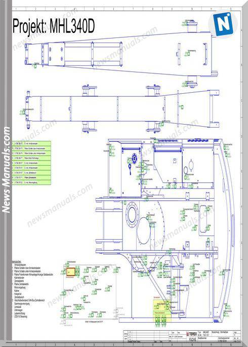 Alternator Symbol Wiring Diagram | Wiring Diagram on