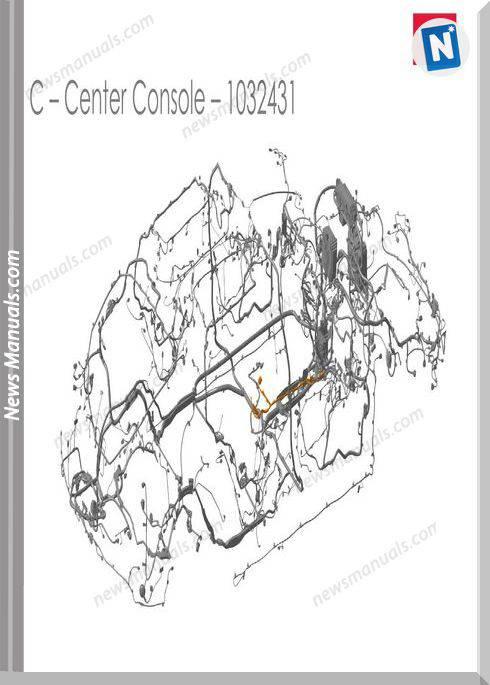tesla model mx 12v harness system wiring diagram