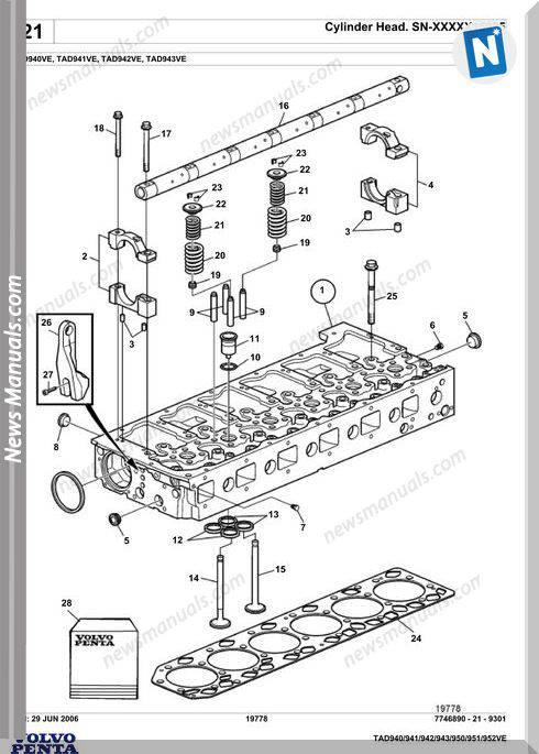 volvo s60r repair manual