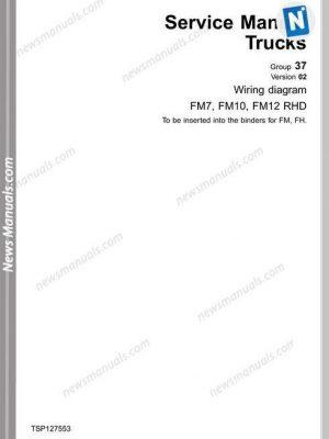 Hitachi Ex100 110 5 Excavator Parts Catalog on bathroom diagram, 110 plug diagram, yamoto 110 atv wire diagram, bay window diagram,