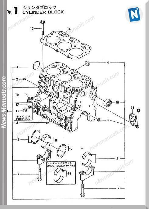 yanmar engine 3tna72l